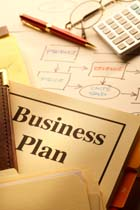 Business Plan Resized