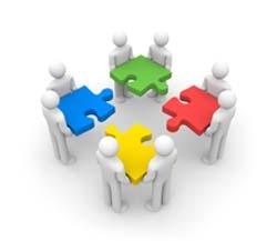 Team Collaboration2