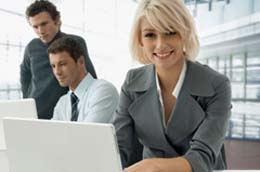 BusinessCompetitiveAdvantage2