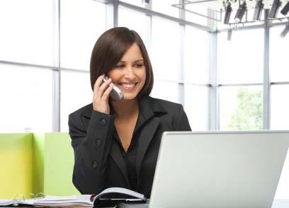 CEO Customer Customer Service