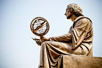 Ideas Innovation Leadership